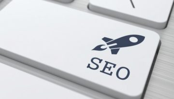Why SEO is Good for Your Business?