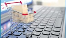 How SEO and Content are the Best E-commerce Strategy